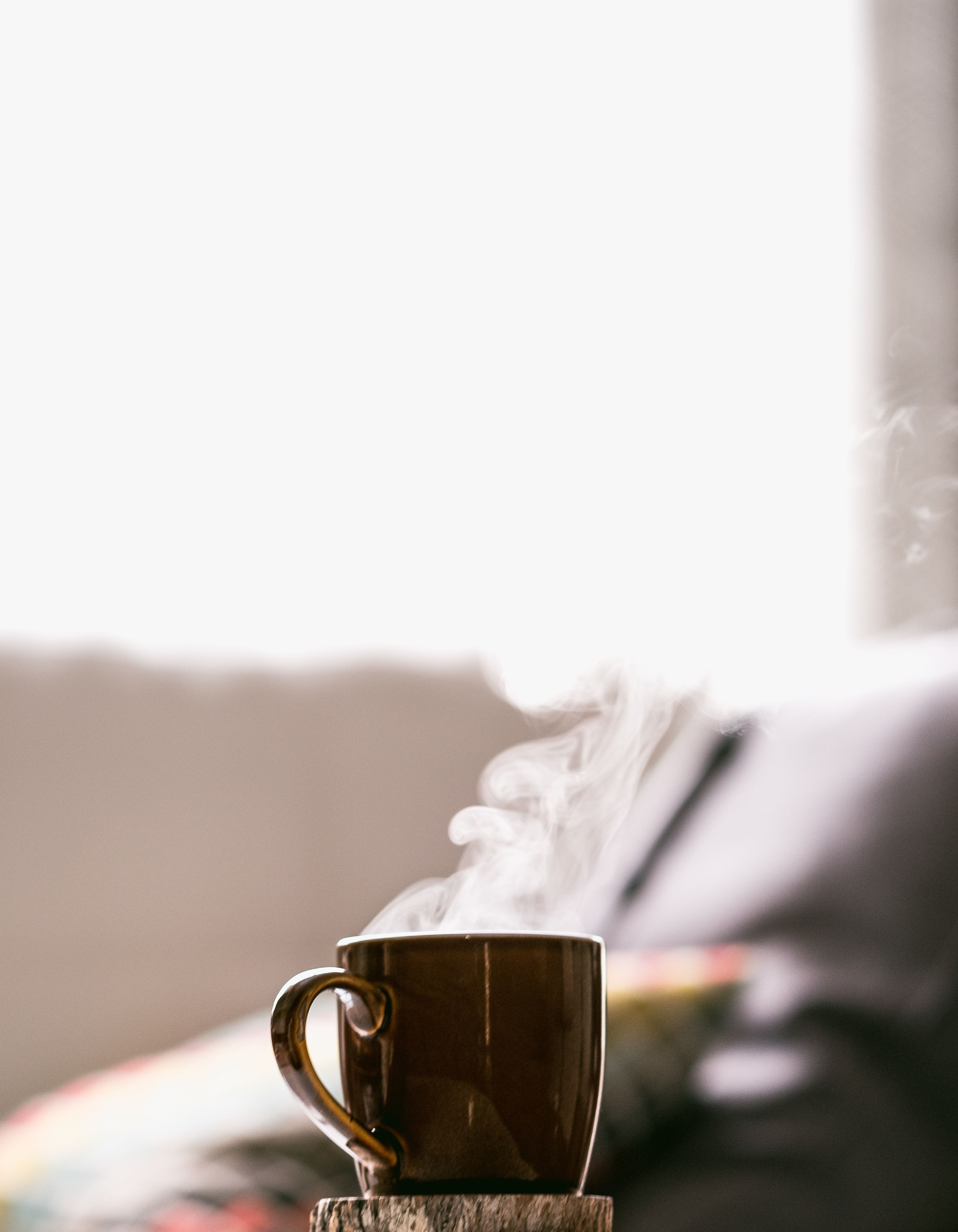 Top 18 Questions And Answers About Coffee And Your Health